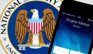Geteiltes Echo auf Obamas Rede zum NSA-Skandal - Skepsis in Berlin (Foto)