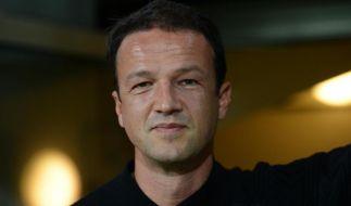 Bobic: Nachholbedarf bei Bundesliga-Auslandsvermarktung (Foto)