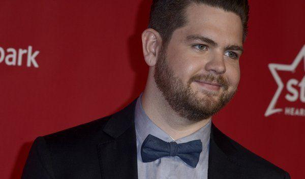 Jack Osbourne (Foto)