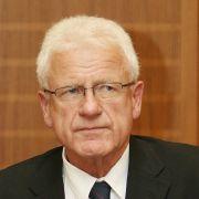 Jürgen Emig