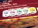 Light-Produkte versprechen weniger Zucker und Fett - aber ist das auch gesund und hilft beim Abnehmen? (Foto)