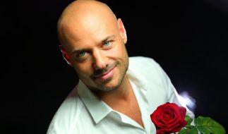 Christian Tews ist der neue RTL-Bachelor. (Foto)