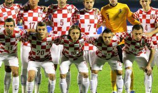 Kroatien mit deutschen Einflüssen (Foto)