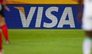 Visa setzt auf neue Bezahlformen: Kontaktlos gewinntan Fahrt (Foto)