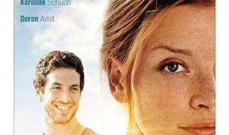 «Hannas Reise» läuft seit dem 23. Januar 2014 in unseren Kinos. (Foto)