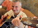 «Aloha Heja He»: Achim Reichel wird 70 (Foto)