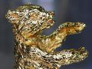 Berlinale 2014: Filme im Rennen um den Goldenen Bären (Foto)