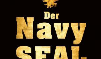 Mit dem «Navy Seal Survival Guide» überleben Sie fast jede Katastrophe, vom Hundeangriff bis zur Terrorwarnung. (Foto)