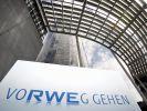 Krise bei RWE: Milliardenabschreibungen auf Kraftwerke (Foto)