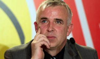 Union-Chef kündigt Ausschluss von Teilen der Ultras an (Foto)