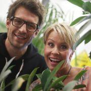 Bei RTL Inside oder RTL Now - so sehen Sie das Dschungelcamp auch ohne TV im Live-Stream.