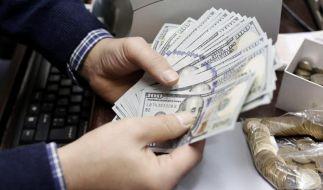 Kampf gegen Währungsverfall: Mega-Zinssprung in der Türkei (Foto)