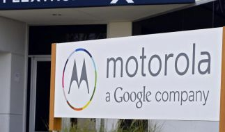 Analyse: Google ordnet die Smartphone-Welt neu (Foto)