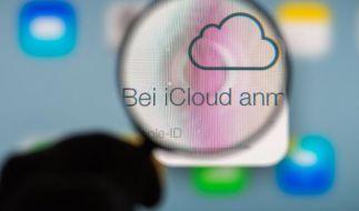 Bitkom:NSA-Affäre dämpft Nachfrage nach Cloud-Diensten (Foto)