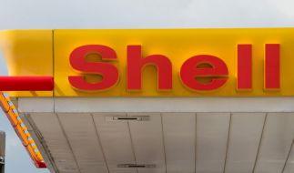 Shell will Finanzen mit Unternehmensverkäufen aufpolieren (Foto)