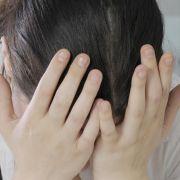Burnout ist in aller Munde, aber kein Massenphänomen. Die richtige Deutung der Symptome ist daher wichtig - ein Test kann helfen.