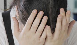 Burnout ist in aller Munde, aber kein Massenphänomen. Die richtige Deutung der Symptome ist daher wichtig - ein Test kann helfen. (Foto)