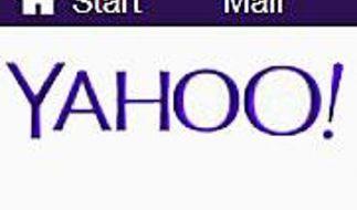 Yahoo Mail gehackt - Betroffene müssen Passwort ändern (Foto)