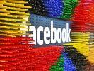 10 Jahre Facebook: Wie Mark Zuckerbergs Netzwerk die Welt eroberte (Foto)