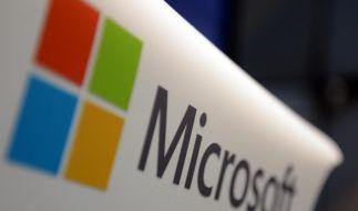 Microsoft investiert in Plattform Foursquare (Foto)