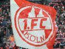 «Definitiv»: Zweitliga-Trainer glauben an Köln-Aufstieg (Foto)