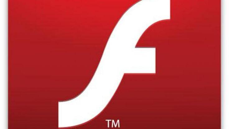 Adobe flickt kritische Lücke im Flash-Player (Foto)