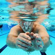 Schwimmbäder sollen für Transsexuelle gesondert öffnen (Foto)