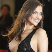 Irina Shayk 2013 Cannes