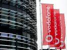 Preiskampf im Mobilfunk setzt Vodafone zu (Foto)