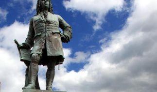 «Feuer-Musik» für Prinzessinnen - Händel in London (Foto)