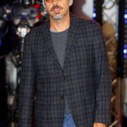 Der basilianische Regisseur José Padhila war für die Umsetzung des Remakes verantwortlich.