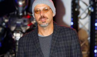 Der basilianische Regisseur José Padhila war für die Umsetzung des Remakes verantwortlich. (Foto)