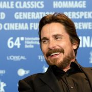Oscar-Favorit «American Hustle» und «Yves Saint Laurent» in Berlin (Foto)