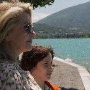 «Madame empfiehlt sich»: Road-Movie mit Deneuve (Foto)