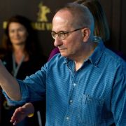 Dominik Graf erlebt Filmpremiere als «Fiebertraum» (Foto)