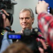 HSV-Revolution fällt vorerst aus - Aufsichtsrat uneins (Foto)
