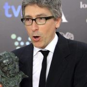 Eklat bei Goya-Verleihung - Trueba großer Sieger (Foto)