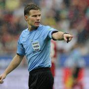 WM-Referees starten Vorbereitung in Gran Canaria (Foto)