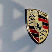 Porsche-Prozess: Gericht zweifelt an Argumentation von Hedgefonds (Foto)
