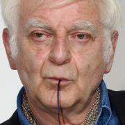 Schweizer Autoren befremdet über Volksentscheid (Foto)
