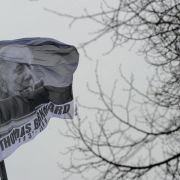 Thomas Bernhard:Vom Skandalautor zum Säulenheiligen (Foto)