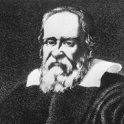 Galileo Galilei:Tüftler und Weltveränderer (Foto)