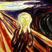 Vor 20 Jahren wurde Munchs «Schrei» gestohlen (Foto)