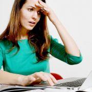 Bewerbungsgespräch per Video - Vier Tipps für Jobsuchende (Foto)