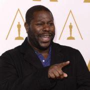 Oscar-Kostprobe beim «Lunch der Nominierten» (Foto)