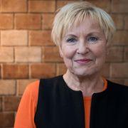 «Ein wahnsinniger Druck»:Frauen sind beim Älterwerden im Nachteil (Foto)