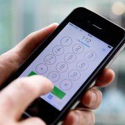 Notrufnummer 112 funktioniert in ganz Europa (Foto)