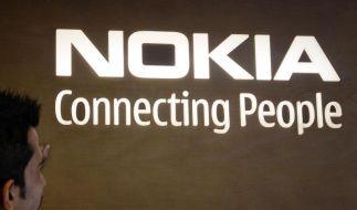 Zeitung: Nokia stellt erstes Android-Smartphone vor (Foto)