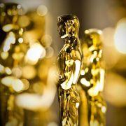 Trophäe in Gold:Oscar ist der begehrteste Filmpreis (Foto)