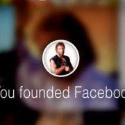 YouTuber lösen Lookback-Parodie-Welle aus (Foto)